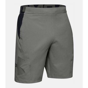 🆕️UNDER ARMOUR Vanish Woven Graphic Shorts🆕️